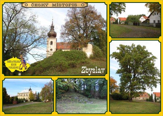 1096-Zbyslav