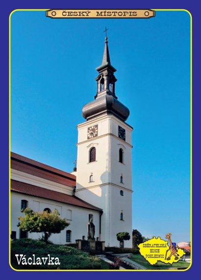 1135 Václavka