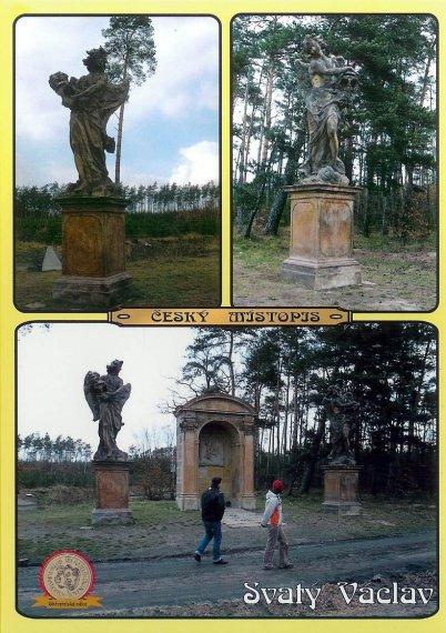 0159   Svatý Václav