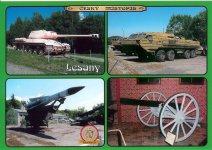 0165   Lešany