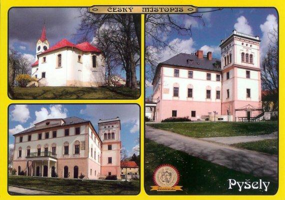 0169   Pyšely