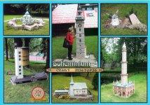0174a - Boheminium 2