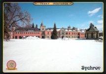 0178   Sychrov