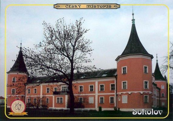0179   Sokolov