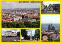 0187   Brno