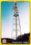 0193   Kozlovský kopec