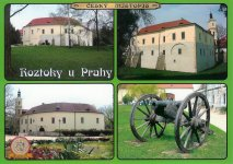 0217   Roztoky u Prahy