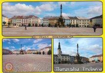 0234   Moravská Třebová