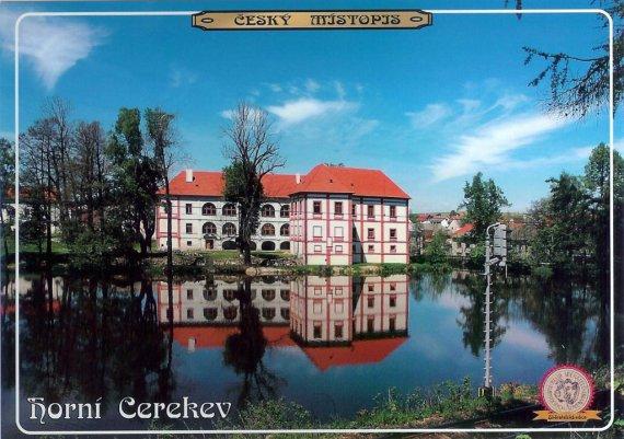 0236   Horní Cerekev