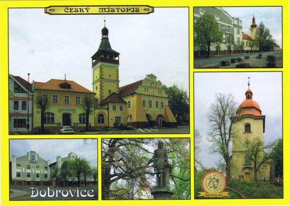 0303-Dobrovice