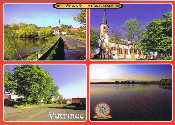 0307 Vavřinec