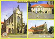 0309 Kutná Hora   Sedlec