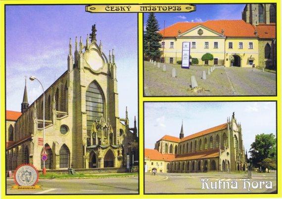 0309 Kutná Hora