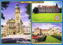 0320 Prostějov
