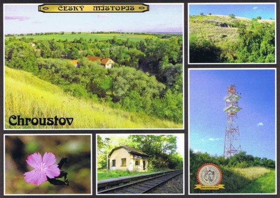 0328   Chroustov