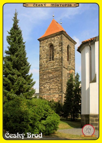 0335 Český Brod