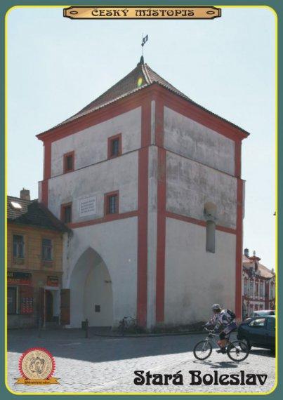 0398 Stará Boleslav 2