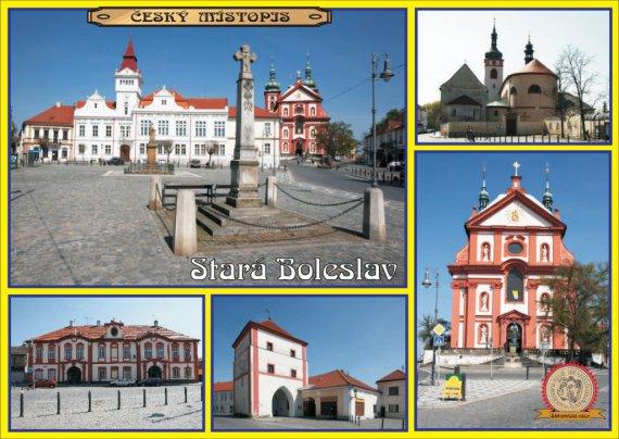 0420 Stará Boleslav 1