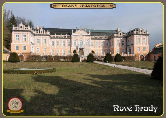 0448 Nové hrady