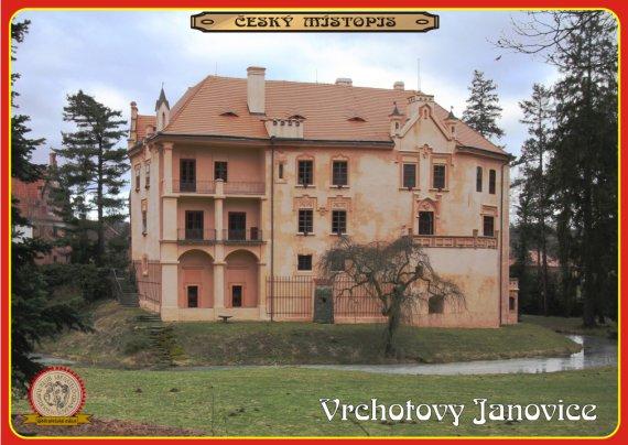 0449 Vrchotovy Janovice