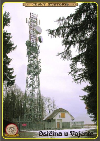 0450 Osičina