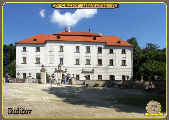 0461 Budišov