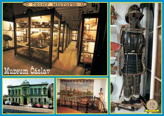0537 muzeum caslav