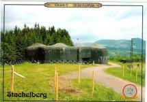 0030 - Stachelberg