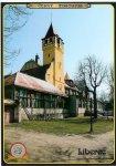 0038 - Lidové sady Liberec