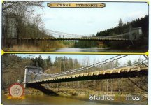 0059 - Stádlec - most