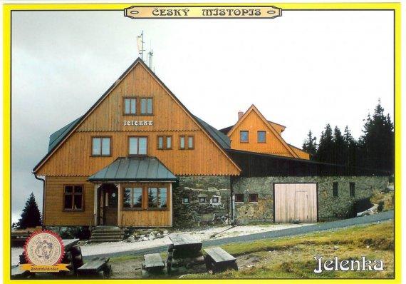 0090-Jelenka
