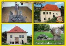 0276 - Podskalská celnice