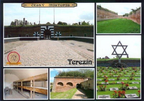 0282 - Terezín