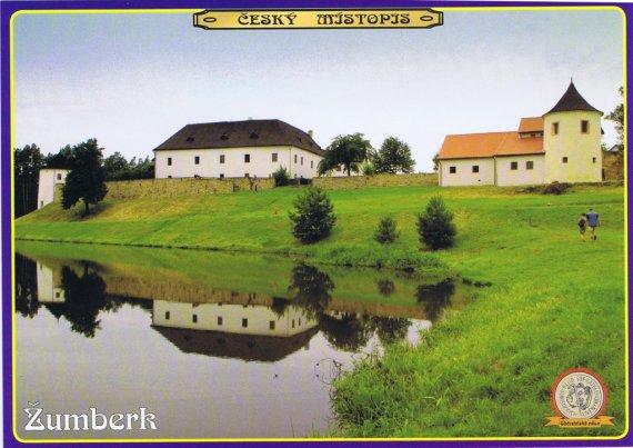 0310-Žumberk