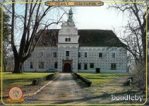 0110 - Doudleby